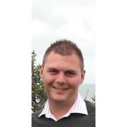 Steve O'Mara - RockFit Technologies Ltd