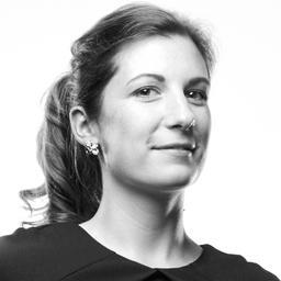 Stefanie Rabenstein