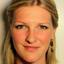 Jana Nllmnn - Leeuwarden