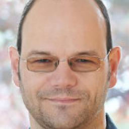 Holger Schulz - data-inside GmbH - Hückeswagen