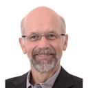 Frank Engelhardt - 58285 Gevelsberg
