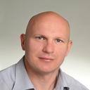 Andreas Lang - 36179