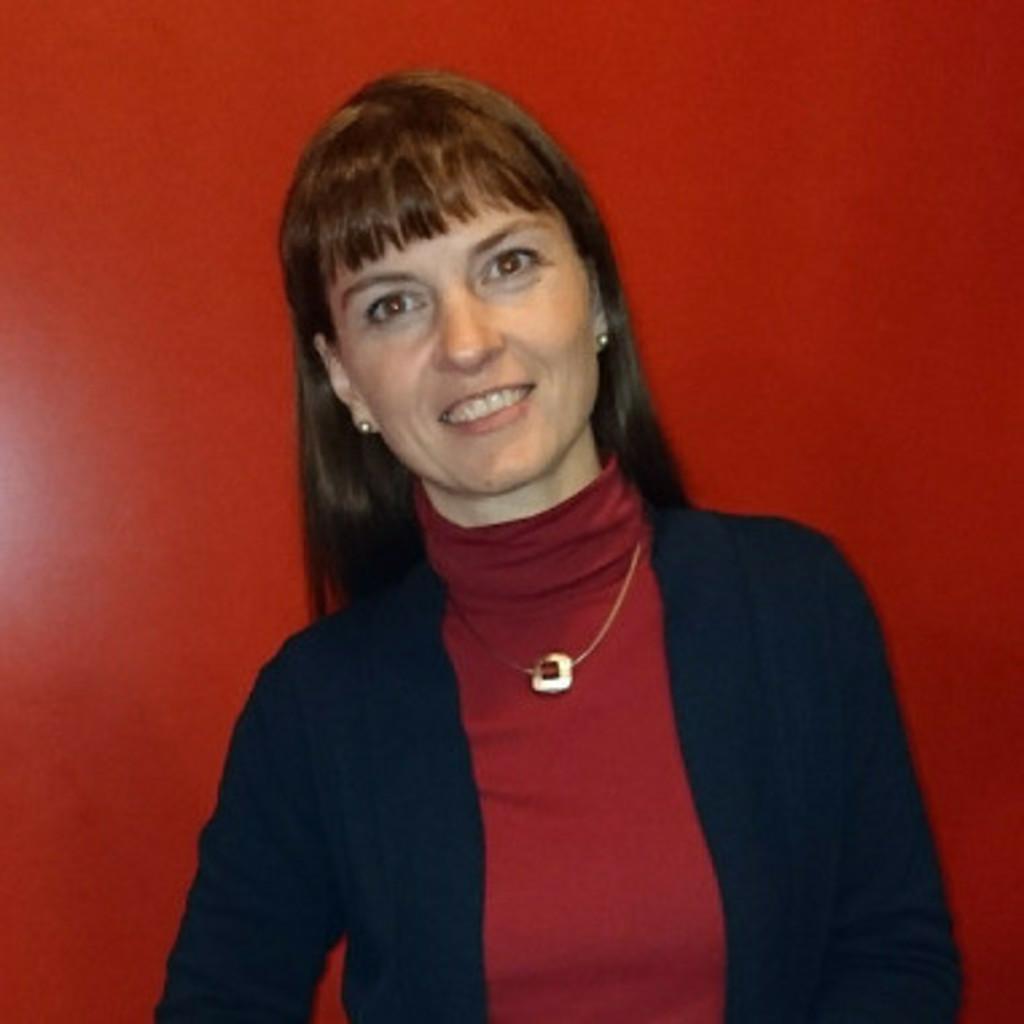 Melanie Rieger Verwaltungsangestellter Stadt Göppingen Xing