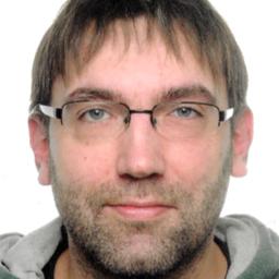 André Szokol