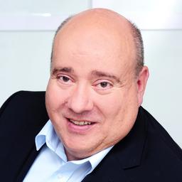 Leonhardt Dreieich