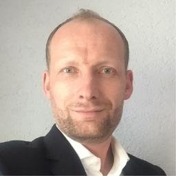 Dipl.-Ing. Frank Schau - Robert Bosch Automotive Steering GmbH - Schwäbisch Gmünd