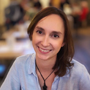 Claudia Gärtner - Neumarkt