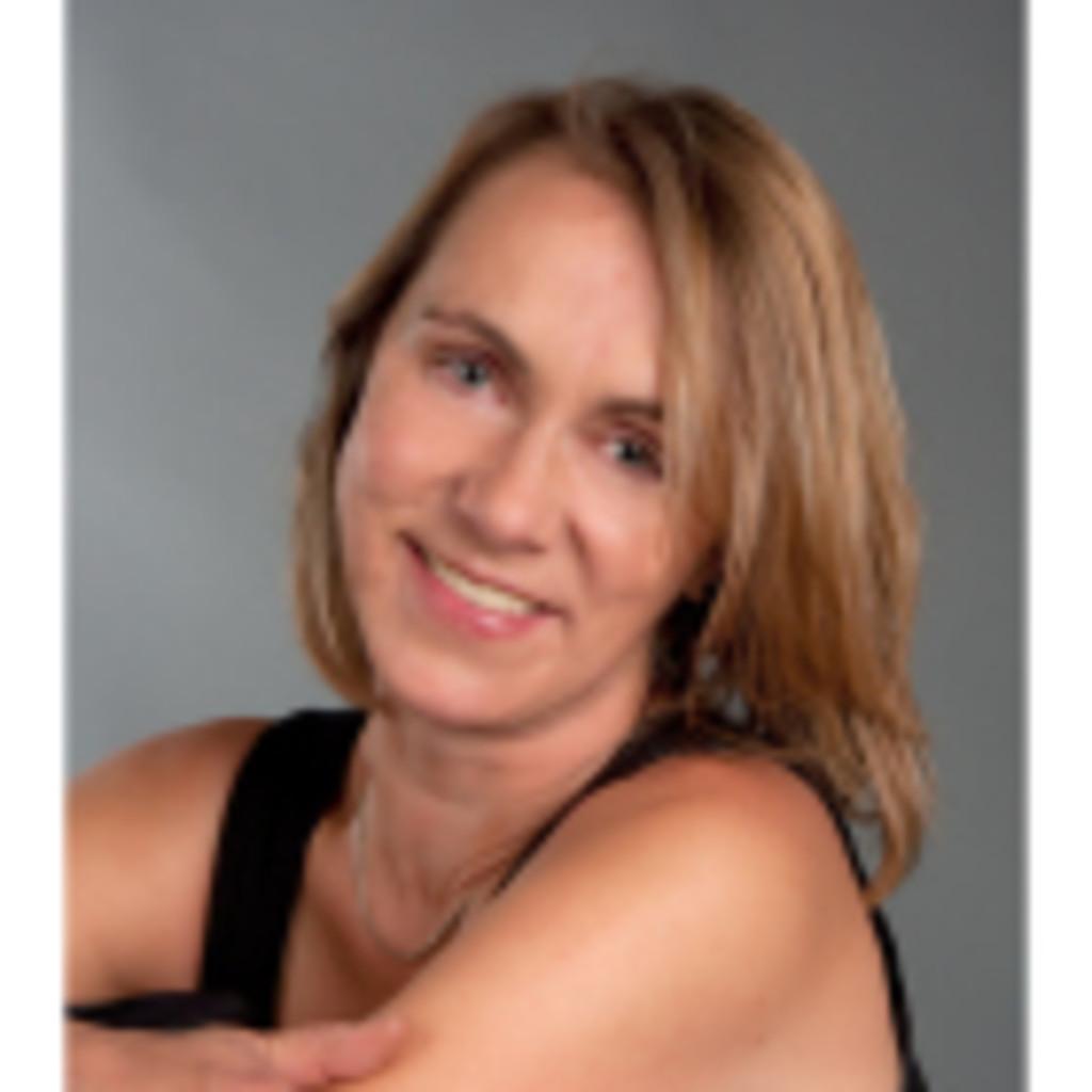 Barbara Clingen's profile picture