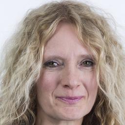 Britta Beste's profile picture