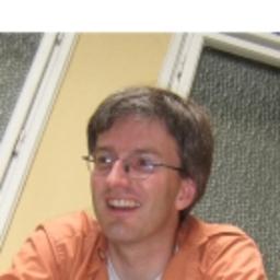 Dr. Bert Heise - Spin-Doc - Mulhouse