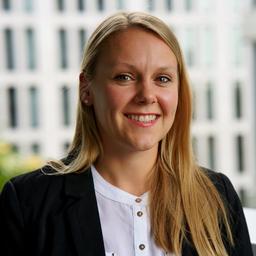 Laura Kraeplin