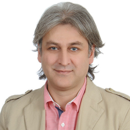 Dr. İsmail Aslan's profile picture