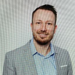 Dennis Kuhn's profile picture