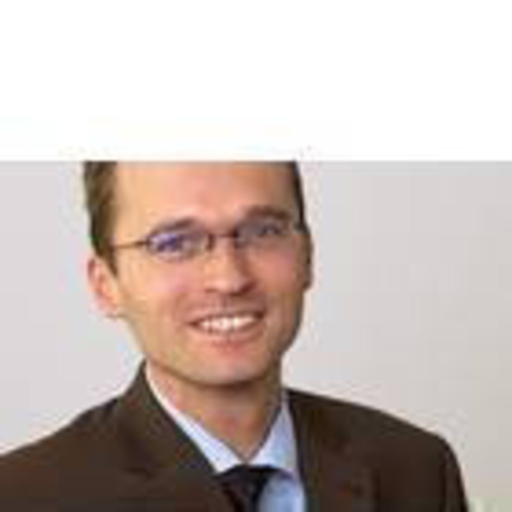 Dr. <b>Bernd Lohmann</b> - Leitung Portfoliomanagement - Bayer Technology Services ... - bernd-lohmann-foto.1024x1024