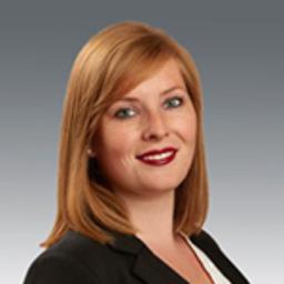 Charlotte Dolla's profile picture
