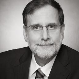 Axel Koch