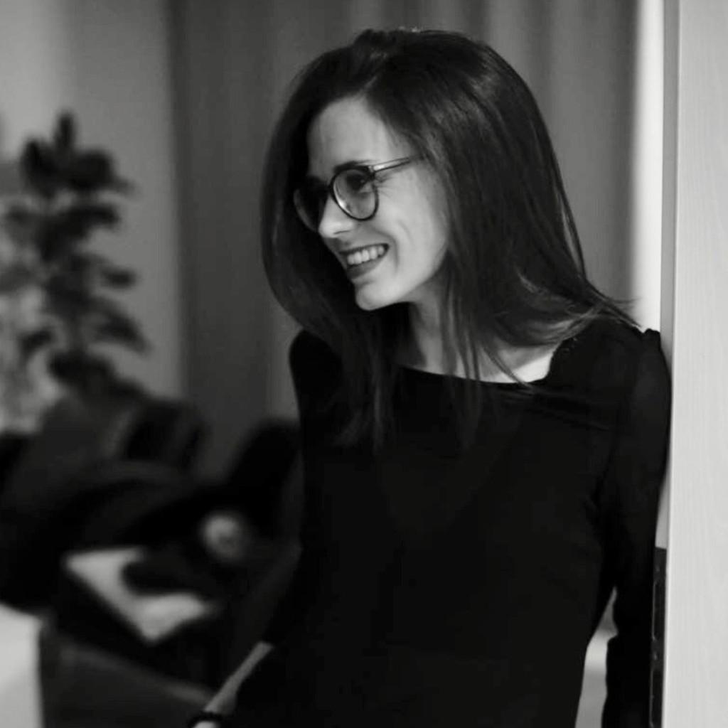 Marie Fuchs