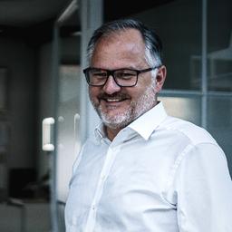 Manfred Birner - Telis Finanz AG - Amberg