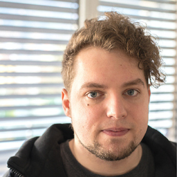 Patrick Zach - Patrick Zach Web Development - Innsbruck