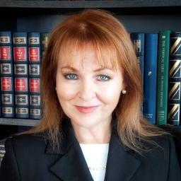 Wanda Halpert