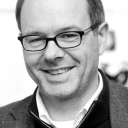 Dominik Schmengler