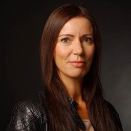 Susanne Hellriegel Geschäftsleiterin Möbel Martin Gmbh Cokg