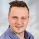 Martin Pilz - Todtenweis