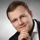 Ulrich Pieper - Graz