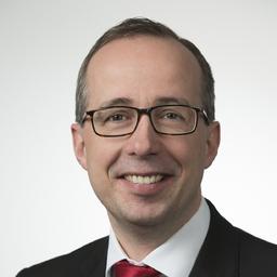 Jürgen Bogacz