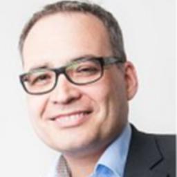 Dipl.-Ing. Andreas Sorge - DatCon  | Ingenieurbüro für Datenschutz & IT-Unternehmensberatung - Nörten-Hardenberg