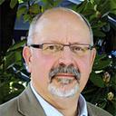 Michael Rüger - Stuhr