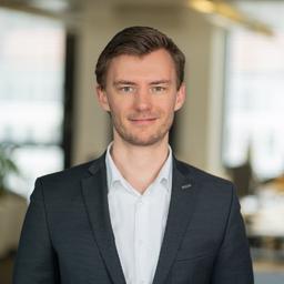 Florian Lange's profile picture