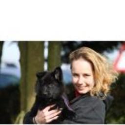 Sabine Plessl's profile picture