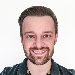 David Keiser - protel hotelsoftware GmbH - Recklinghausen