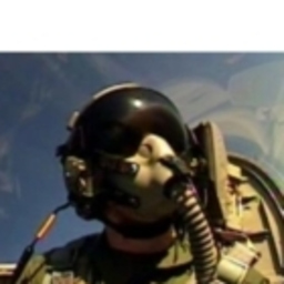 Dipl.-Ing. Christian Albrecht - German Federal Armed Forces; German Airforce - Berlin
