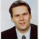 Marcus Reinert - Oberursel