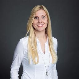 Ieva Federhenn's profile picture