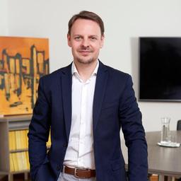 Mag. Mario Pregetter - PREGETTER Steuerberatung GmbH - Tulln