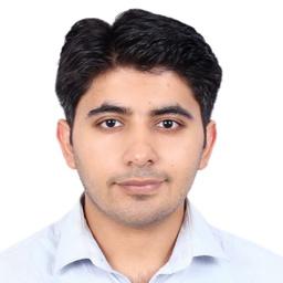 Akhil Kohli's profile picture