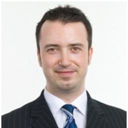 Andreas Kleiner - PS-Team Deutschland GmbH & Co. KG - Frankfurt