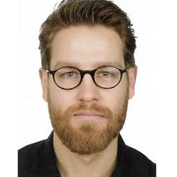 Lutz Braun's profile picture