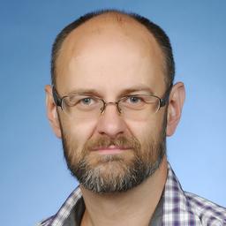 Christian Clemens Dobberstein