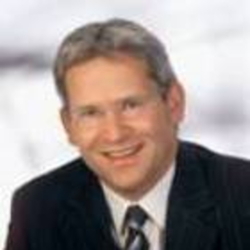 <b>Steven Hondelink</b> - Co-Head of Equity, Germany &amp; Austria - Deutsche Bank AG | ... - wolfgang-fritsch-foto.1024x1024