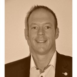Thorsten Keiner - DELL EMC Deutschland - Schwalbach