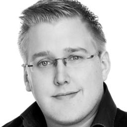 Philipp Schüttken - Senger Management GmbH - Ibbenbüren