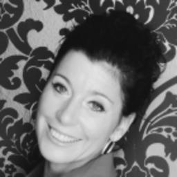 Tina Deißler - Active Intermedia Consulting - München