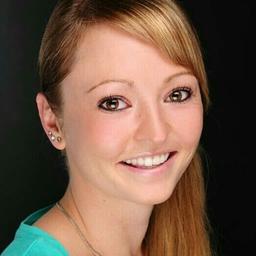 Sandra Forker's profile picture