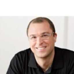 Martin Gaulke - Searchmetrics GmbH - Berlin