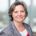 Marion Neumann - Düsseldorf