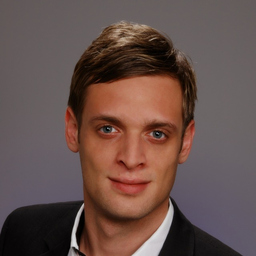 Nils Hendrik Westerkamp - West Consulting - Osnabrück